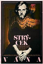 Uncle Vanya(1970) Poster - Movie Forum, Cast, Reviews