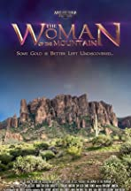 The Woman of the Mountain