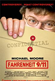 Fahrenheit 9/11 | Watch Movies Online