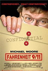 Primary photo for Fahrenheit 9/11