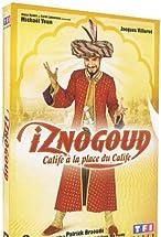 Primary image for Iznogoud