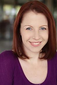 Primary photo for Kristin Jann-Fischer
