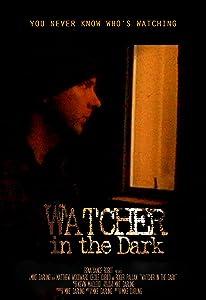 Watch online 720p movies Watcher in the Dark USA [Full]