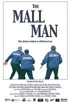 The Mall Man
