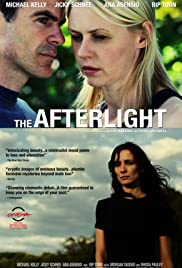 The Afterlight Poster