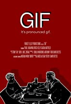 GIF: It's Pronounced Gif