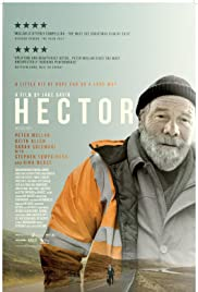 Hector (2015) 720p