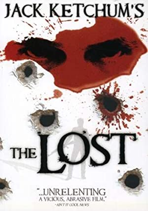 Where to stream The Lost