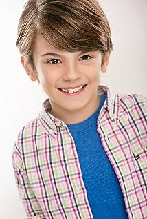 Liam Tomasiello Picture