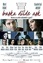 Baska Dilde Ask