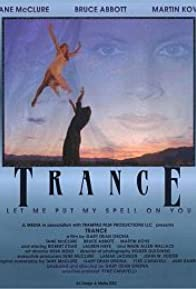 Primary photo for Trance