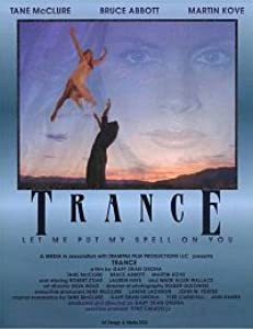 Trance download