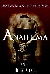 Primary photo for Anathema