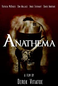 Primary photo for Anathema