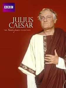 utorrent download sites movies Julius Caesar Alvin Rakoff [mov]