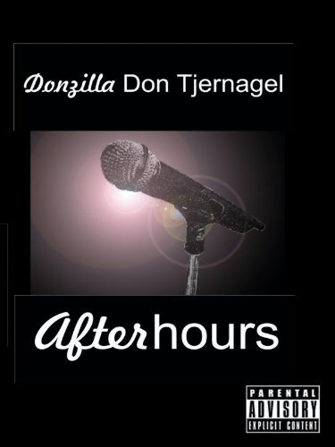 Afterhours on FREECABLE TV