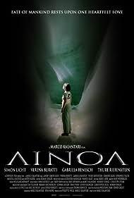 Ainoa (2005)