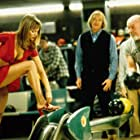 Randy Quaid and Vanessa Angel in Kingpin (1996)
