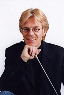 Jurre Haanstra Picture