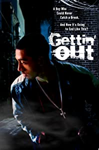 download full movie Gettin' Out in hindi