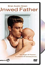 Unwed Father(1997) Poster - Movie Forum, Cast, Reviews