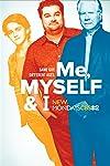 Me, Myself and I (2017)