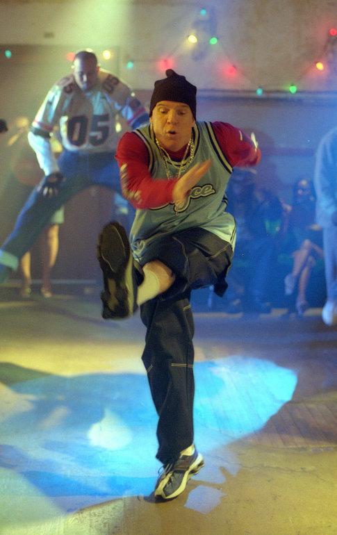 Bringing Down The House (2003)   Photo Gallery   IMDb