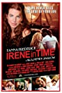 Irene in Time (2009) Poster