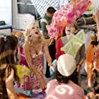 Anna Faris and Emma Stone in The House Bunny (2008)