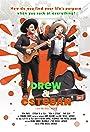 Drew & Esteban