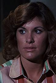 The Waltons The Whirlwind Tv Episode 1981 Imdb He is an actor, known for airplane ii: the waltons the whirlwind tv episode