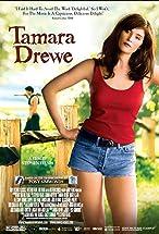 Primary image for Tamara Drewe