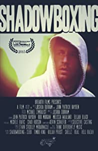 The Shadowboxing