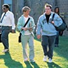Shane Meier and Derek Gilroy in The Matthew Shepard Story (2002)