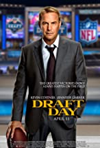 Primary image for Draft Day