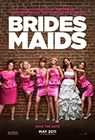 Primary photo for Bridesmaids