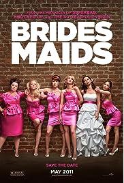 ##SITE## DOWNLOAD Bridesmaids (2011) ONLINE PUTLOCKER FREE