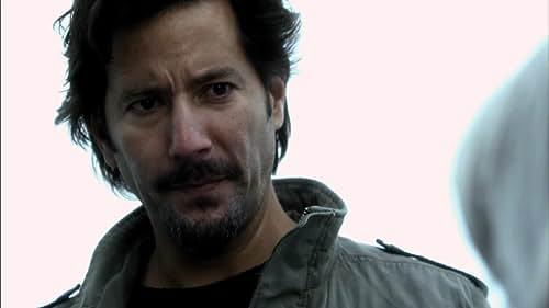Fringe: Season 5 Trailer