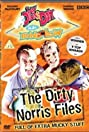 Dick and Dom in da Bungalow (2002) Poster