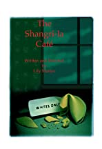 The Shangri-la Café