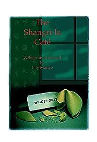 Primary photo for The Shangri-la Café