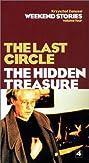 Hidden Treasures of the Weekend Stories Cycle (2000) Poster