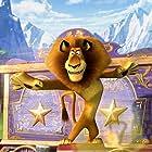 Ben Stiller in Madagascar 3: Europe's Most Wanted (2012)