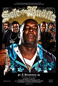 Website to download 3d movies Sole of a Hustla by none [2160p]