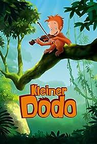 Kleiner Dodo (2008)