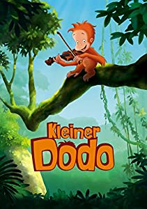 Watching free full movies Kleiner Dodo by [720