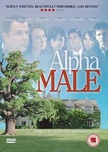 Ultimi film scaricabili gratuitamente Alpha Male [640x960] [640x640] [420p] (2006)