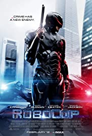 RoboCop | Watch Movies Online