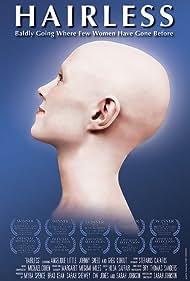 Hairless (2004)