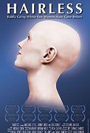 Hairless Poster